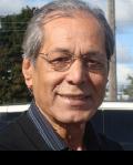 Dr. Hasan Yahya-USA www.hasanyahya.com