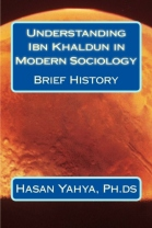 New Book Release www.arabamericanencyclopedia.com