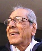 الأديب المفكر عالم الاجتماع  الدكتور حسن يحيى  www.hasanyahya.com